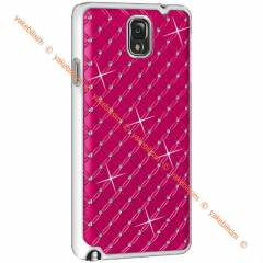 AMZER Samsung Note 3 Diamond Lattice-Ta�l� K�l�f