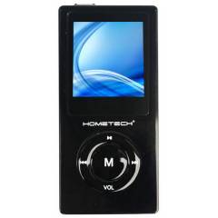 MP166RD MP4 PLAYER S�YAH