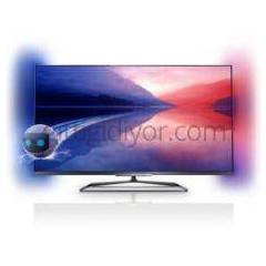 "PHILIPS 55PFL6008K LED TV 55"" 139cm Full HD 500H"