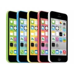 Apple iphone 5 C 16 Gb T�m renk se�enekleri