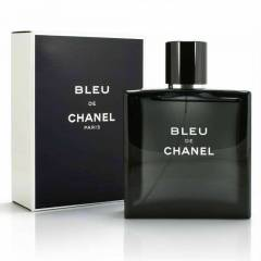 Chanel Blue De Chanel Edt 100 ml Erkek Parf�m