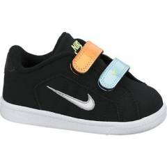 Nike �ocuk Ayakkab� 408079-012 COURT TRADITION 2