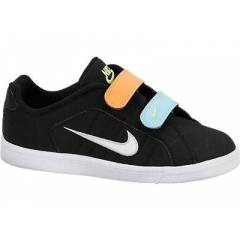 Nike �ocuk Ayakkab� 408088-012 COURT TRADITION 2