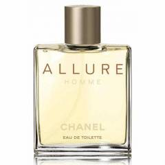 Chanel Allure Homme Edt 100 ml Erkek Parf�m