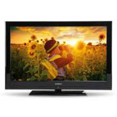 VESTEL TECHWOOD 32''FULL HD 3D LED TV+4 G�ZL�K