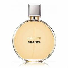 Chanel Chance Edp 100 ml Kad�n Parf�m