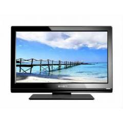 "AXEN (SUNNY) 22""56 EKRAN  FULL HD LED TV"