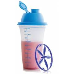 TUPPERWARE �EK �EK KARI�TIRICI 500 ml