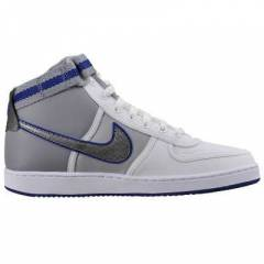 Nike Vandal High Basketbol Ayakkab�s�
