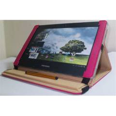 10.1 in� tablet k�l�f� �anta her modele uygun