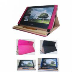 9.7  in� tablet k�l�f� �anta her modele uygun