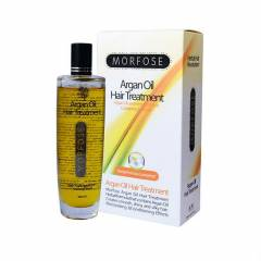 Morfose Argan Ya�� 100ml