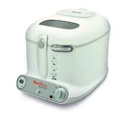 Moulinex Super Uno 1.5 kg Firit�z