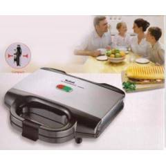 Tefal Sandwich Ultracompact Tost Makinesi