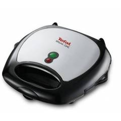 Tefal Break Time ��kar�labilir Plakal� Tost Maki