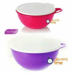 TUPPERWARE MAKS� M�KS FULL SET (2 �R�N)