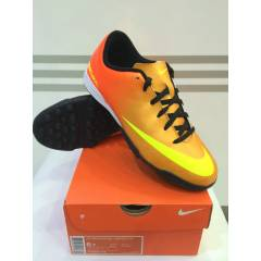 NIKE Mercurial H.S..38,5 No  **FIRSAT* SER� SONU