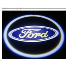 FORD KAPI ALTI  LOGO made in JAPAN