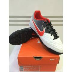 NIKE Medio Jr TF  38 NO  **FIRSAT* SER� SONU