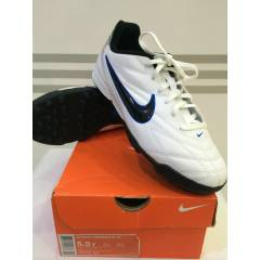 NIKE Premier III Jr TF 38 NO **FIRSAT* SERİ SONU
