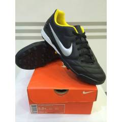 NIKE Lengo Jr TF 38 NO **FIRSAT* SER� SONU