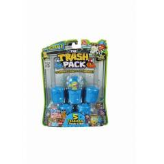 Trash Pack 3 5?li ��ps Fig�r�