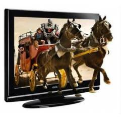 Vestel 3D 32VF8022 FULL HD LCD TV 3 BOYUTLU
