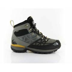 THE NORTH FACE T0A1KJWN4 Goretex Trekking, Bot