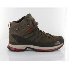 THE NORTH FACE T0A4UVG7M Goretex Trekking Bot
