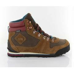 THE NORTH FACE T0AWNDG1B M Trekking ERKEK BOT