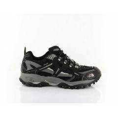 THE NORTH FACE T0AX4R07Y Goretex Trekking, Bot