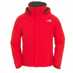THE NORTH FACE T0AWFE682 M HIGH ERKEK MONT