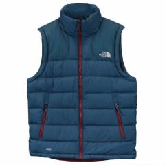 NORTH FACE T0AMYC44A MASSIF VEST ERKEK YELEK