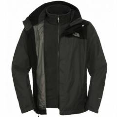 NORTH FACE T0A6QJMN8 EVOLVE ERKEK MONT