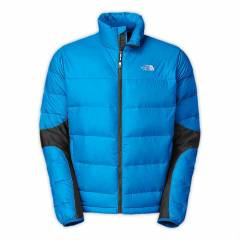 THE NORTH FACE T0ANJGSW0 MASSIF ERKEK MONT