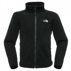 THE NORTH FACE T0AWFNJK3 SOLAR ERKEK MONT