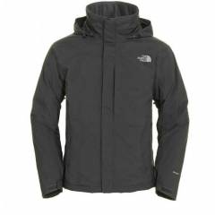 THE NORTH FACE T0AWFE03B M HIGHLA ERKEK MONT