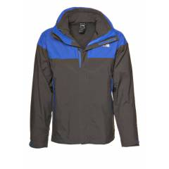 NORTH FACE T0A15GBZ3 M STRATOS TRICLI ERKEK MONT