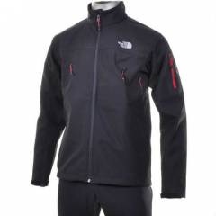 THE NORTH FACE T0A12MKX9 GRITSTON ERKEK MONT