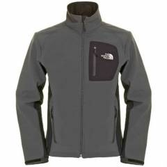 NORTH FACE T0A7VXMN8 M APEX ST ERKEK MONT
