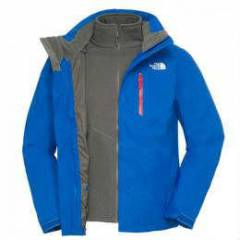 NORTH FACE T0A0P2A4M M FREEDOM ERKEK MONT