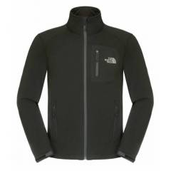 NORTH FACE T0A7VXJK3 M APEX ST EL ERKEK MONT