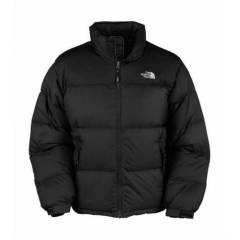 THE NORTH FACE T0A34JJK3 NUPTSE ERKEK MONT