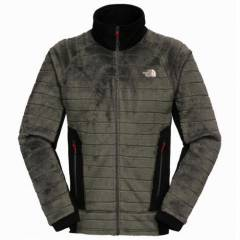 NORTH FACE T0A0NQ174 RAD�UM H�-ERKEKMONT