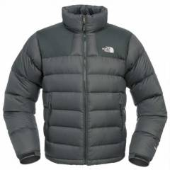 NORTH FACE T0ANJGJK3 M MASSIF ERKEK MONT