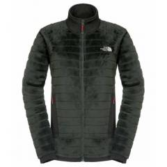 NORTH FACE T0A0NQJK3 M RADIUM HI ERKEK MONT