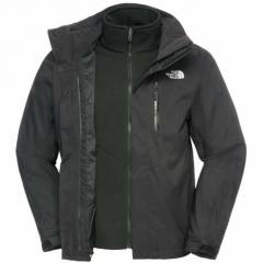 NORTH FACE T0A0P2JK3 M FREEDOM ERKEK MONT