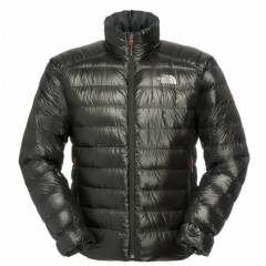 NORTH FACE T0A54QKX7 M SUPER ERKEK MONT