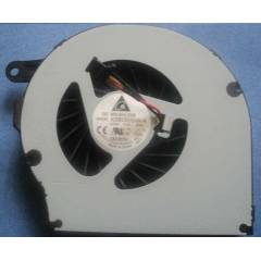 HP G62 FAN - SIFIR