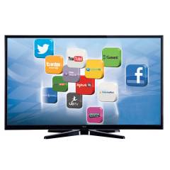 "Vestel 40PF7070 40""(102cm) Uydulu Smart LED TV"